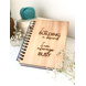 Building a brand Notebook-1-sm