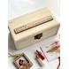 Dear Brother - Small Hamper Box-4-sm