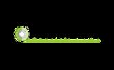 PackNeeds-logo