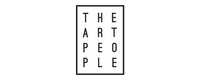 The Art People-logo