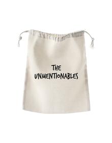 Solemates, Perfect Pair, Unmentaionables, Etc Travel Organising Bags