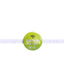 wi-fi Rakhi