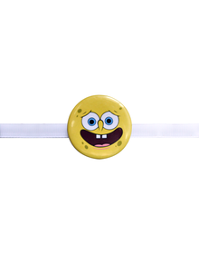 Spongebob Rakhi