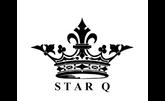 S T A R   Q-logo
