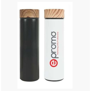 Hot n Cold Flask 400ml-DW13