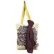 3D Digital Printed Canvas Ladies Hand  Bags NTB013-3-sm