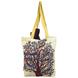 3D Digital Printed Canvas Ladies Hand  Bags NTB013-5-sm