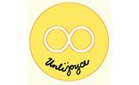 Unlijoyce-logo