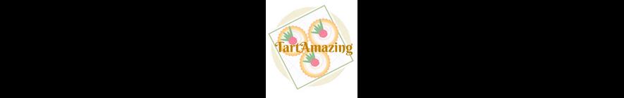 TartAmazing