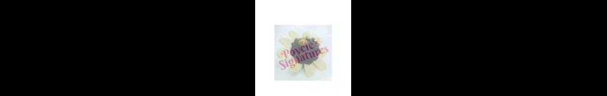 Poycie's Signatures