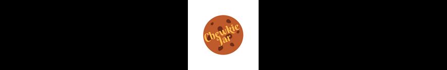 Chewkie Jar