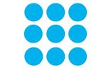 Optane Systems-logo