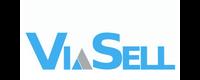 ViaSell-logo