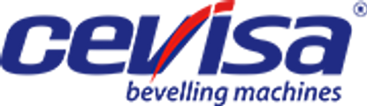 Cevisa Belvelling Machines-logo