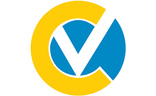 Vinayagam Computers-logo