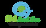 CM SEED PEN-logo