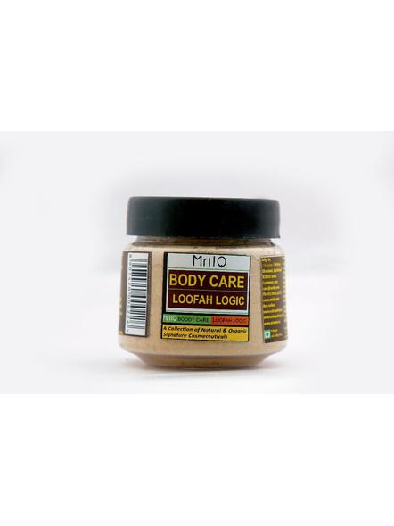 LoofaH LogiC Scrub (L2)-SKU-BC-1016202026