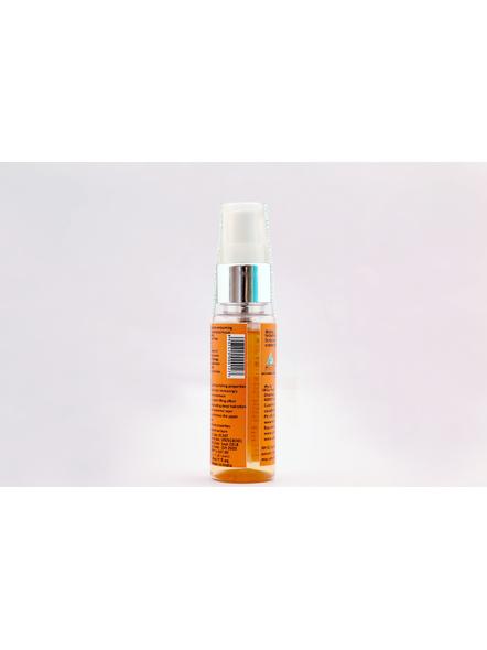 HydrA OiL Serum™-1