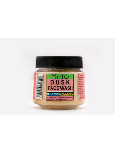 DusK FacE WasH-SKU-MRI-9255
