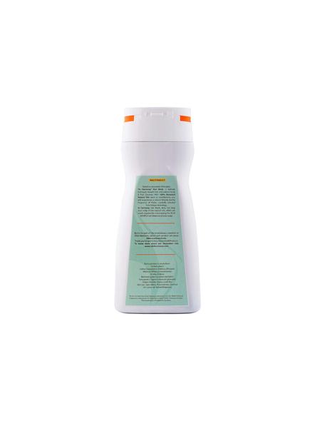 IN HarmonY Hair Wash/Shampoo™-1