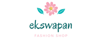 Ekswapan Enterprises-logo