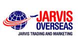 JARVIS DELITE CHIKKIES-logo