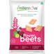 POWER BEETS-1003-sm