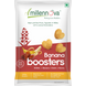 FOODS BANANA BOOSTERS-1011-sm
