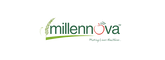 Millennova Foods-logo
