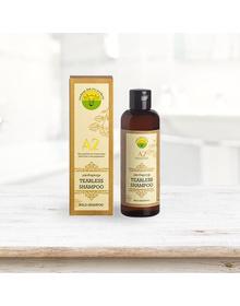 A2 Panchagavya Tearless Shampoo 200ml