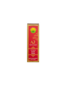 A2 Panchagavya Body Wash 200ml