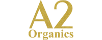 A2 Organics-logo