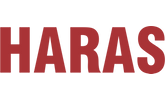 HARAS Turmeric Juice-logo