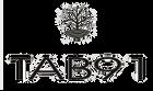 Tab91