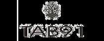 Tab91-logo