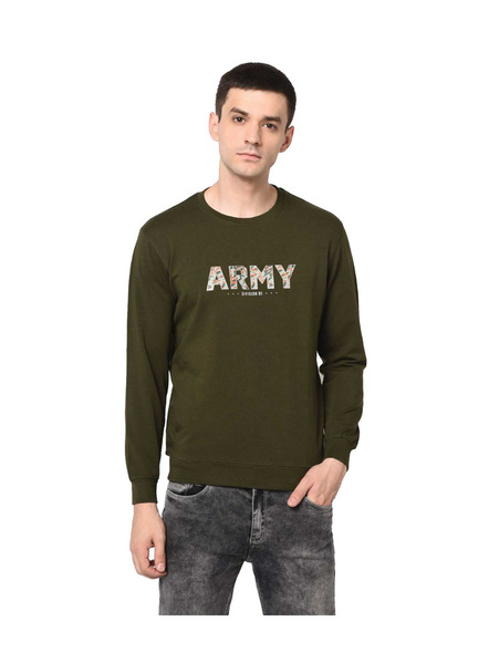 Tab91 TMS - 2622 Sweatshirts-TMS-2622_3