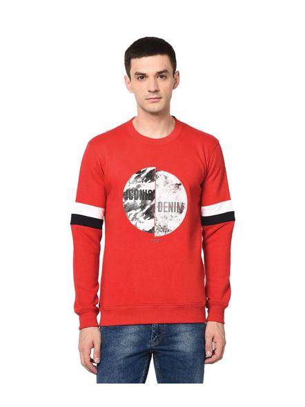 Tab91 TMS - 2701 Sweatshirts-TMS-2701_1