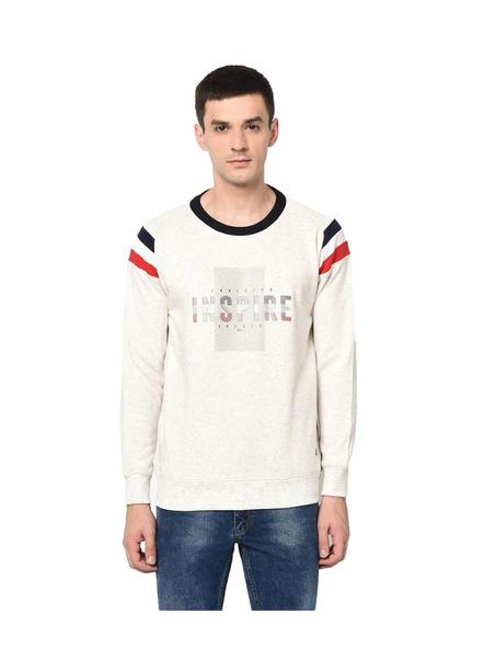 Tab91 TMS - 2703 Sweatshirts-TMS-2703_4