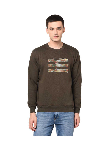 Tab91 TMS - 2704 Sweatshirts-TMS-2704_1