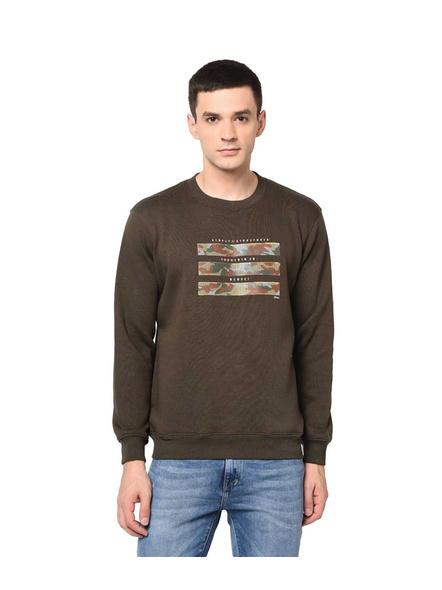 Tab91 TMS - 2704 Sweatshirts-TMS-2704_3
