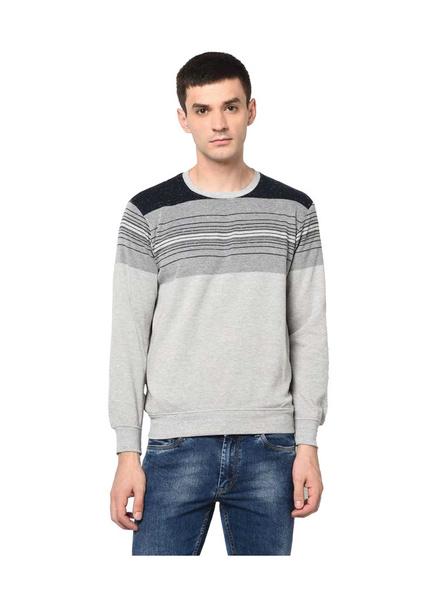 Tab91 TMS - 2711 Sweatshirts-TMS-2711_1