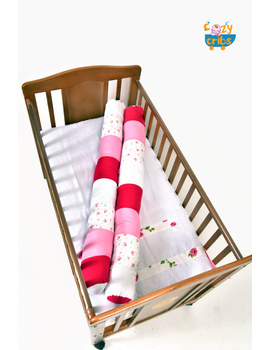 Roses Bumpers-B005-sm