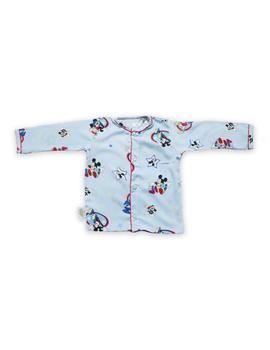 Mickey Night Suit-4-5Years-2-sm