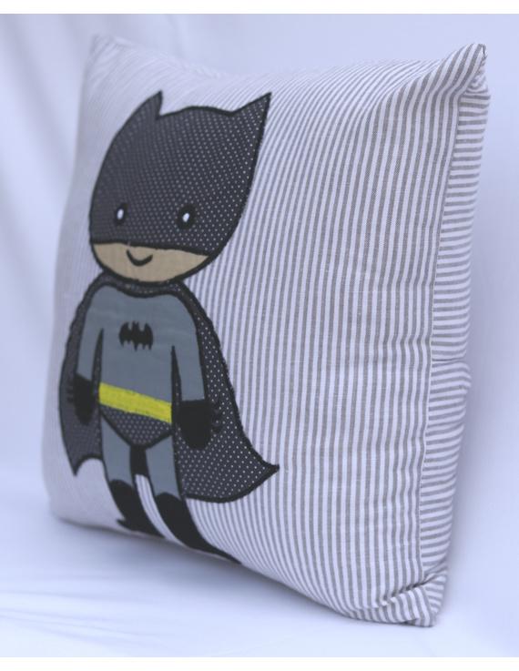 Baby Batman Cushion-2
