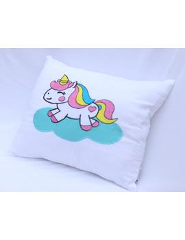 Unicorn Cushion-2-sm