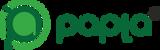 Papla-logo