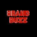Brand Buzz-logo