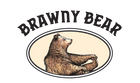 Brawny Bear Nutrition