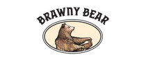 Brawny Bear Nutrition-logo