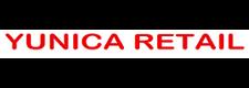 Yunica Retail - India B2B-logo